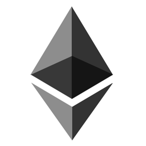 Ethereum development