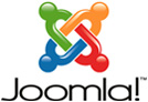 Joomla CMS Development