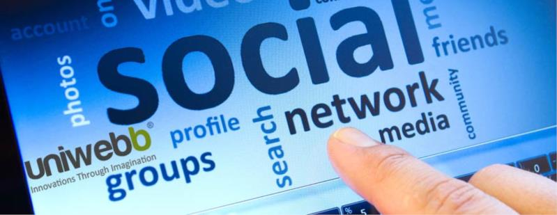10 tips for successful social media management