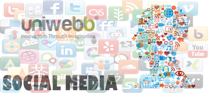 How to Integrate Social Media into your SEO Strategy