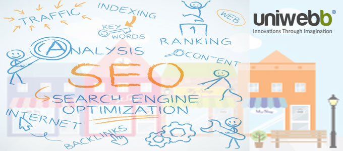 Top Local SEO Strategies for Small Businesses