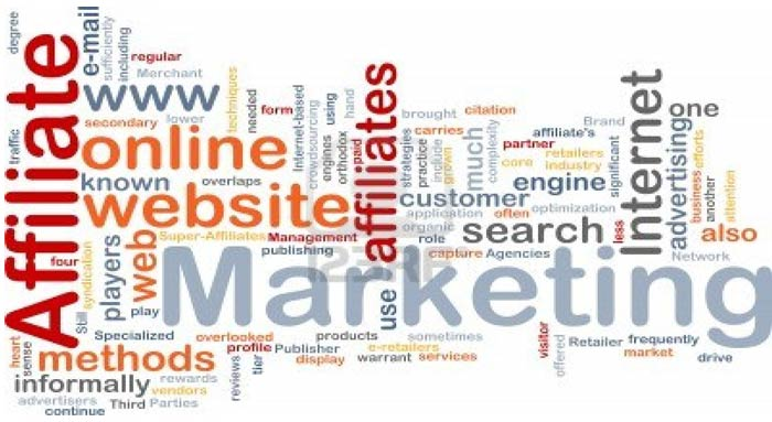 What Are Turnkey Affiliate Websites and How to Earn Commissions From Them?