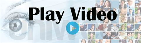 Watch Responsive Web Design Video in Action